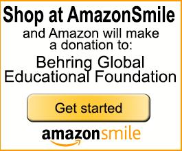 shop_amazon